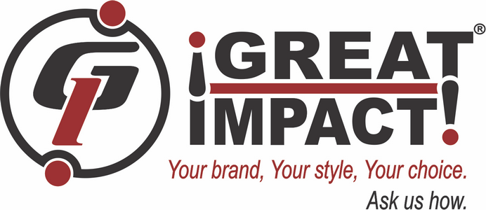 Great Impact, Inc.