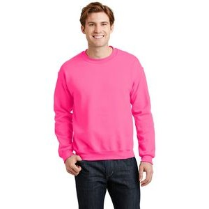 Gildan® Men's Heavy Blend™ Crewneck Sweatshirt