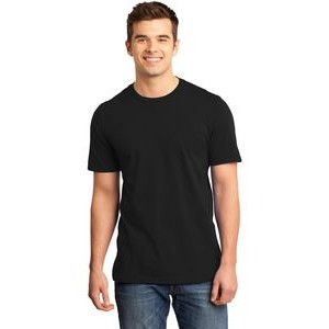 District® Men's Very Important Tee®