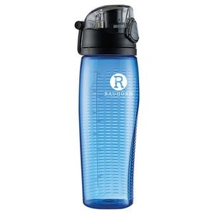 Thermos® 24 Oz. Hydration Bottle