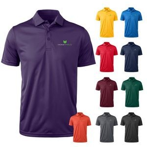 Omni Mens Harrison Polo'